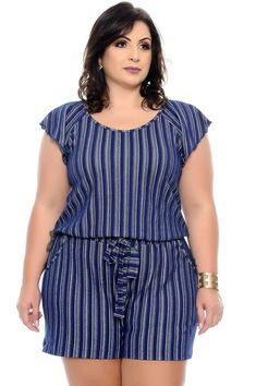 Sewing Clothes Women Plus Size 19 Ideas Curvy Girl Fashion, Plus Size Fashion, Plus Size Dresses, Plus Size Outfits, Moda Xl, Short African Dresses, Sewing Clothes Women, Diy Kleidung, Diy Vetement