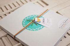 Corina Nielsen Photography & Designs: Part 1- The new look! » Corina Nielsen Photography & Designs Blog