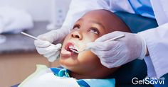 GetSavvi Health dentistry benefits