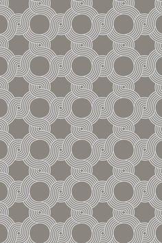 wallpaper looks like peeled wallpaper | Inspired Whims: Creative and Inexpensive Backsplash Ideas