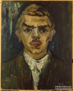 Willi Nowak 1905