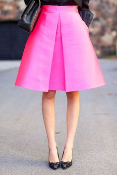 This Pin was discovered by Agnes Lai Leung. Discover (and save!) your own Pins on Pinterest.