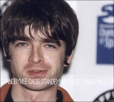 Noel Gallagher, Lennon Gallagher, Oasis Band, Liam And Noel, Look Back In Anger, Britpop, Best Rock, Great British, Rock Music