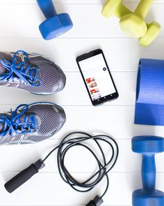 Making Fitness Work for You: How to Exercise at Home