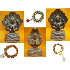 A collage from Polyvore Stone Statues, Garden Statues, Collage, Polyvore, Stuff To Buy, Design, Women, Collages