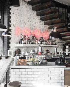 12 Unique And Independent Coffee Shops You Must Try In London (17)