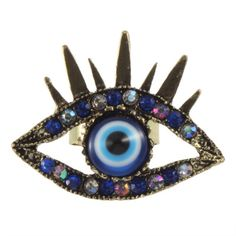 The Eyes Have It ring $8     http://leatherandsequins.com/the_eyes_have_it_ring.html