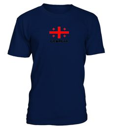 #  Georgia Republic National Flag T shirt Georgian National Fla .  HOW TO ORDER:1. Select the style and color you want:2. Click Reserve it now3. Select size and quantity4. Enter shipping and billing information5. Done! Simple as that!TIPS: Buy 2 or more to save shipping cost!Paypal | VISA | MASTERCARD Georgia Republic National Flag T-shirt Georgian National Fla t shirts , Georgia Republic National Flag T-shirt Georgian National Fla tshirts ,funny  Georgia Republic National Flag T-shirt…