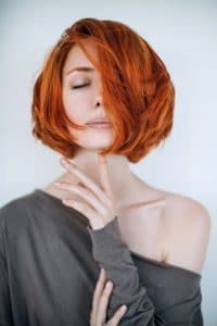 The Best Haircuts for Fine Thin and Thick Coarse Hair - Prime Women | An Online Magazine