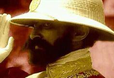 whom shall I fear Rasta Art, Ancient Names, Jah Rastafari, Black Royalty, Haile Selassie, African Royalty, Simple Wall Art, Addis Ababa, Lion Of Judah