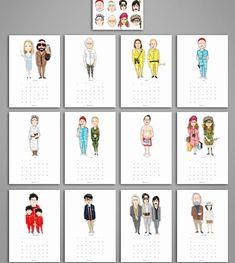 New 35 Sample Dc Comic Calendar Printable . Comic Book Halloween, Comic Book Costumes, Character Halloween Costumes, Comic Costume, Book Character Costumes, Character Makeup, Comic Book Characters, Comic Character, Comic Book Makeup