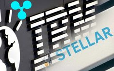 Can IBM's Stellar-powered BWW make Ripple scratch its head? Blockchain Technology, Ibm, Alter, Martini, Canning, Projects, How To Make, Log Projects, Blue Prints