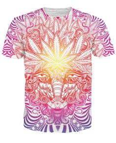 Weed Goat T-Shirt Visit ShirtStoreUSA.com for this and TONS of others!
