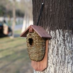 f8632c76c304703a642522619f415bee hummingbird house birdhouse ideas hummingbird houses for nesting hummingbird nesting material,How To Make A Hummingbird House Plans