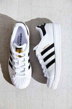 the best attitude 0b057 b342c adidas Originals Superstar Addidas Superstar, Addidas Originals Shoes,  Classic Addidas Shoes, Addidas Sneakers