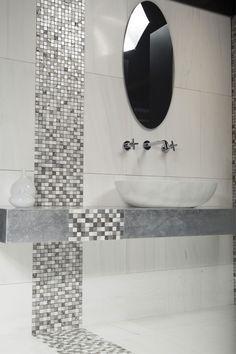 #veromarit #veromarmarble #marble #tile #mosaic #limestone #travertine #italiandesign #italiandecor #italianstyle #naturalstone #mastersoflxry #luxurydesign #luxurymarble #luxurydecor #мрамор #натуральныйкамень #плитка