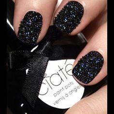 Caviar. x