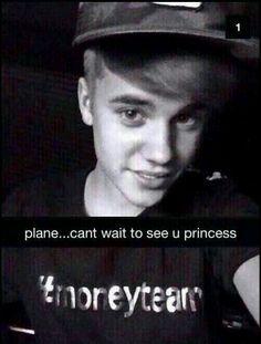 Im a Belieber... Love Justin so much <3 <3 <3 He is my Idol <3 <3 <3 <3