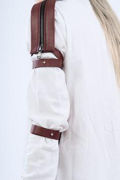shooting - accessories  (ITS CONTEST 2016)  #MagdaCollection   Ph: Pietro Viti Model: Giulia Goretti De Flamini