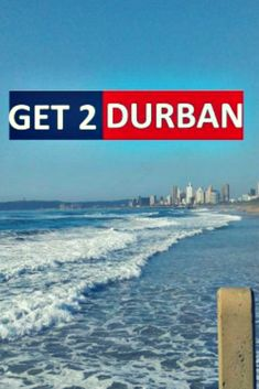 Where is Durban South Africa located? Durban South Africa It's a silly thing to assume that EVERYONE across the globe may have heard or even know about Durb Blue Lagoon Beach, Durban South Africa, Old Photos, Tourism, Water, Outdoor, Old Pictures, Turismo, Gripe Water