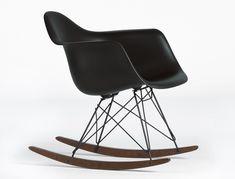 De Eames Stoel : Die besten bilder von eames chair in chair dekoration