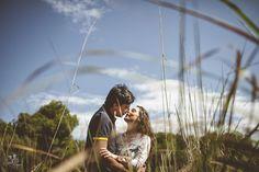 Fotografo de boda - www.santimiquel.com - PreBoda N - 0001