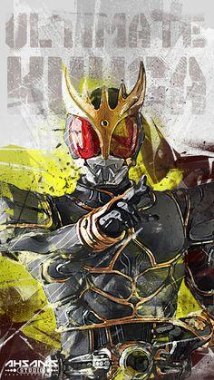 Kamen Rider Decade, Kamen Rider Series, Robot Cartoon, Cartoon Art, Geek Culture, Art Drawings, Illustration Art, Anime, Old Things