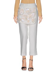 3.1 Phillip Lim Casual Pants - Women 3.1 Phillip Lim Casual Pants online on YOOX United States - 13020632AD