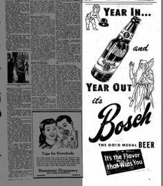 December, 1946