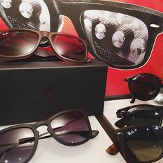 65 best Sunny Days images on Pinterest   Sunglasses, Sunnies and ... 1fdee59ccd02