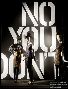 can i have that outfit, no.........pinned by Ton van der Veer