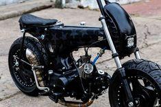 Vespa Vintage, Retro Vintage, Triumph Motorcycles, Scooters, Ducati, Chopper, Motocross, Trike Bicycle, Futuristic Cars