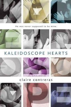 kaleidoscope hearts claire - Google Search