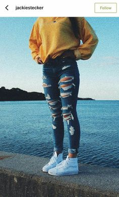43 Casual Chic Fall Outfits Ideas To Copy Right Now&; 43 Casual Chic Fall Outfits Ideas To Copy Right Now&; Mali lukayluma outfits 43 Casual Chic Fall Outfits Ideas To […] outfits ideas Teen Winter Outfits, Teen Fashion Outfits, Fashion Clothes, Autumn Outfits, Womens Fashion, Holiday Outfits, Winter Clothes, Fashion Ideas, Fall Fashion