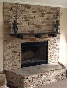 30 Best Airstone Ideas Images On Pinterest Fireplace And Bedrooms