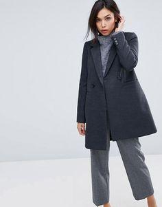 21da31436b5b Discover Fashion Online Damen Bekleidung, Schöne Hintern, Wintertrends,  Mäntel Für Frauen, Jacken