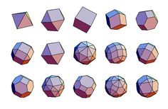 Still more Waterman polyhedra