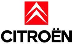 Vote the Citroën logo