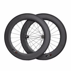449.00$  Buy here - http://aliqjm.worldwells.pw/go.php?t=32500236593 - new style cheap carbon wheels clincher road carbon wheelset tubular 88mm rim cyclocross aro carbono 700c 23mm delivery to USA  449.00$