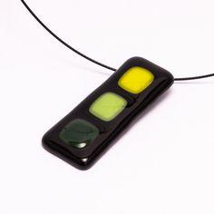N°13 Traffic medál Mp3 Player