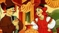 Миколино Богатство (1983) - советские мультфильмы для детей 3d Animation, Youtube, Disney Characters, Fictional Characters, Coloring, Disney Princess, Art, Art Background, Kunst