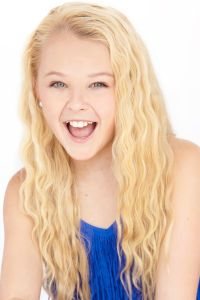 Photo Gallery | JoJo Siwa