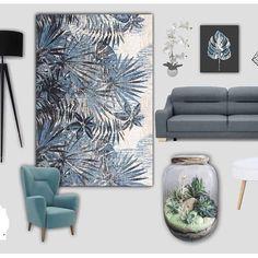 Modern, Artwork, Instagram, Plant, Trendy Tree, Work Of Art, Auguste Rodin Artwork, Artworks, Illustrators