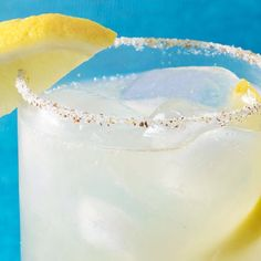 Boozy Snow Cones: An Adult Drink to Make You Feel Like a Kid Again - Clinton Kelly