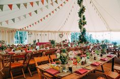 Rustic and barn weddings are a big trend for 2017 weddings. Hire props or add little rustic handmade touches Wedding Props, Wedding Ideas, Table Hire, Prop Hire, Mobile Bar, Rustic Barn, Vintage Furniture, Wedding Styles, Rustic Wedding