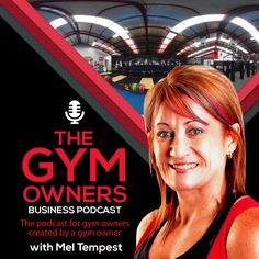 Ever wondered what the best fitness business models looks like? Listen, Learn And Be That Model... And no we are not talking selfies, tans and muscle models.  Thomas and Mel are talking about the real stuff that can make your business one of the best in yo...