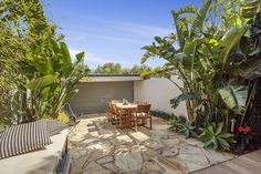 Investment Property Landscape & Outdoor Living Outdoor Living, Outdoor Decor, Investment Property, Patio, Landscape, Interior Design, Home Decor, Style, Nest Design