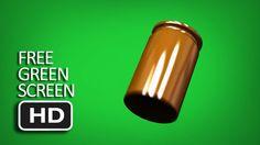 Free Green Screen - Shotgun Bullet Shell (Slow motion) Free Green Screen, Green Screen Backgrounds, Bullet Shell, Chroma Key, Shotgun, Shells, Make It Yourself, Things To Sell, Youtube