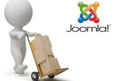 jh0w4n1z: move Joomla site to new host for you for $5, on fiverr.com