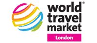 World Travel Market For all those interested on our tours or working with us, we are more than happy to discuss directly during the event! Please, feel free to keep in touch to arrange an appointment.  Thank you